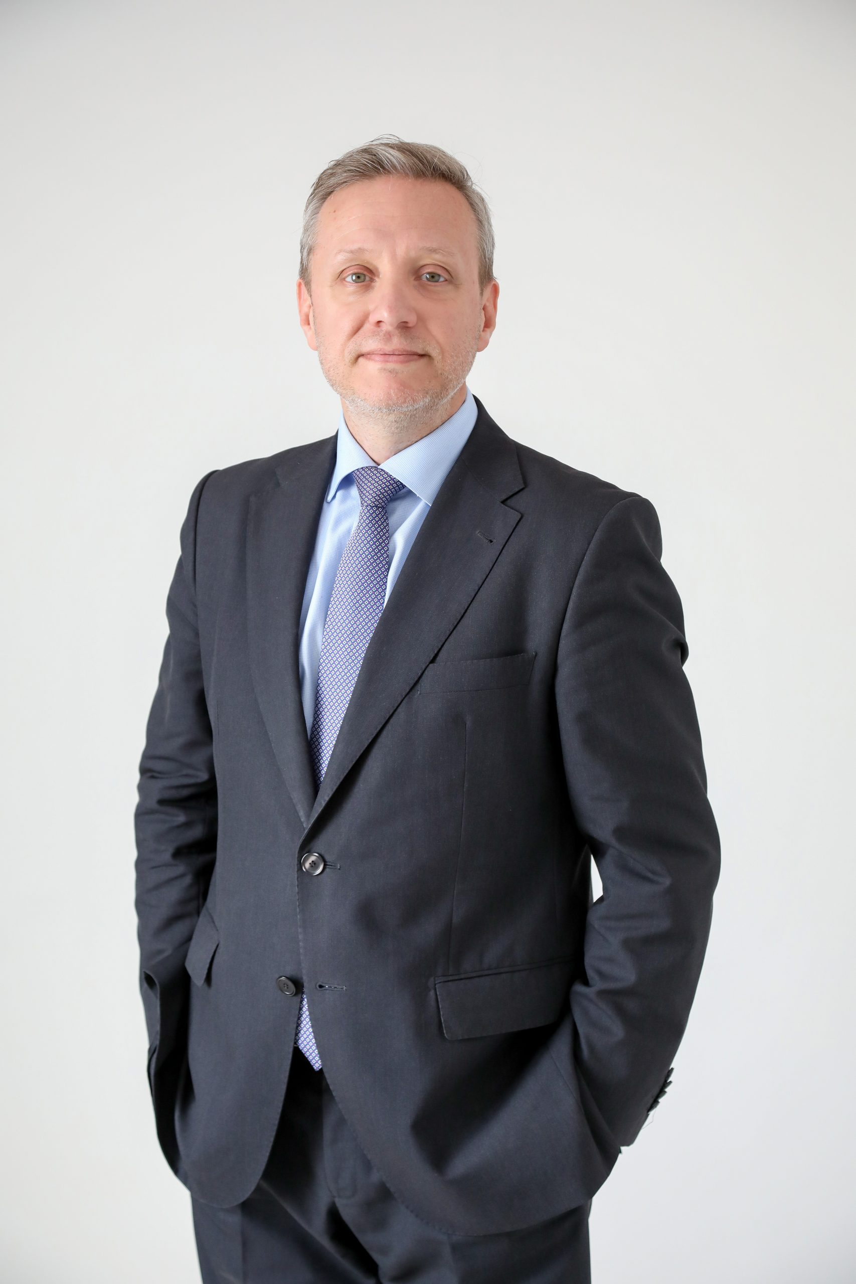 Xavier Plana