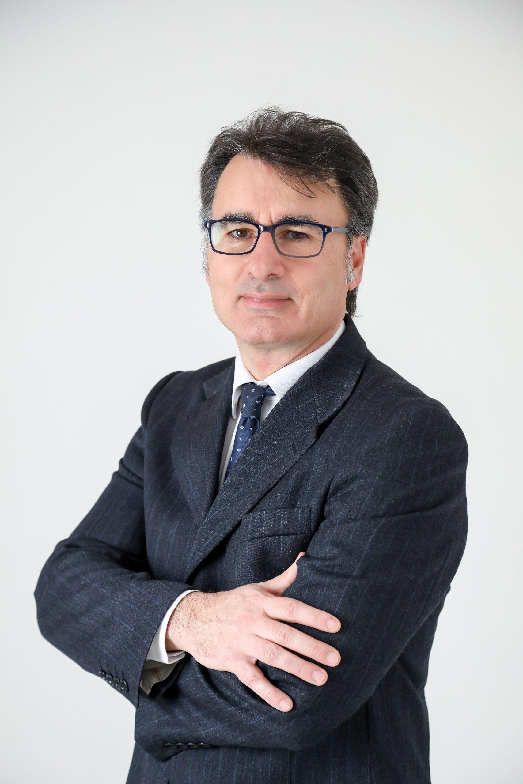 Eduard De la Rosa