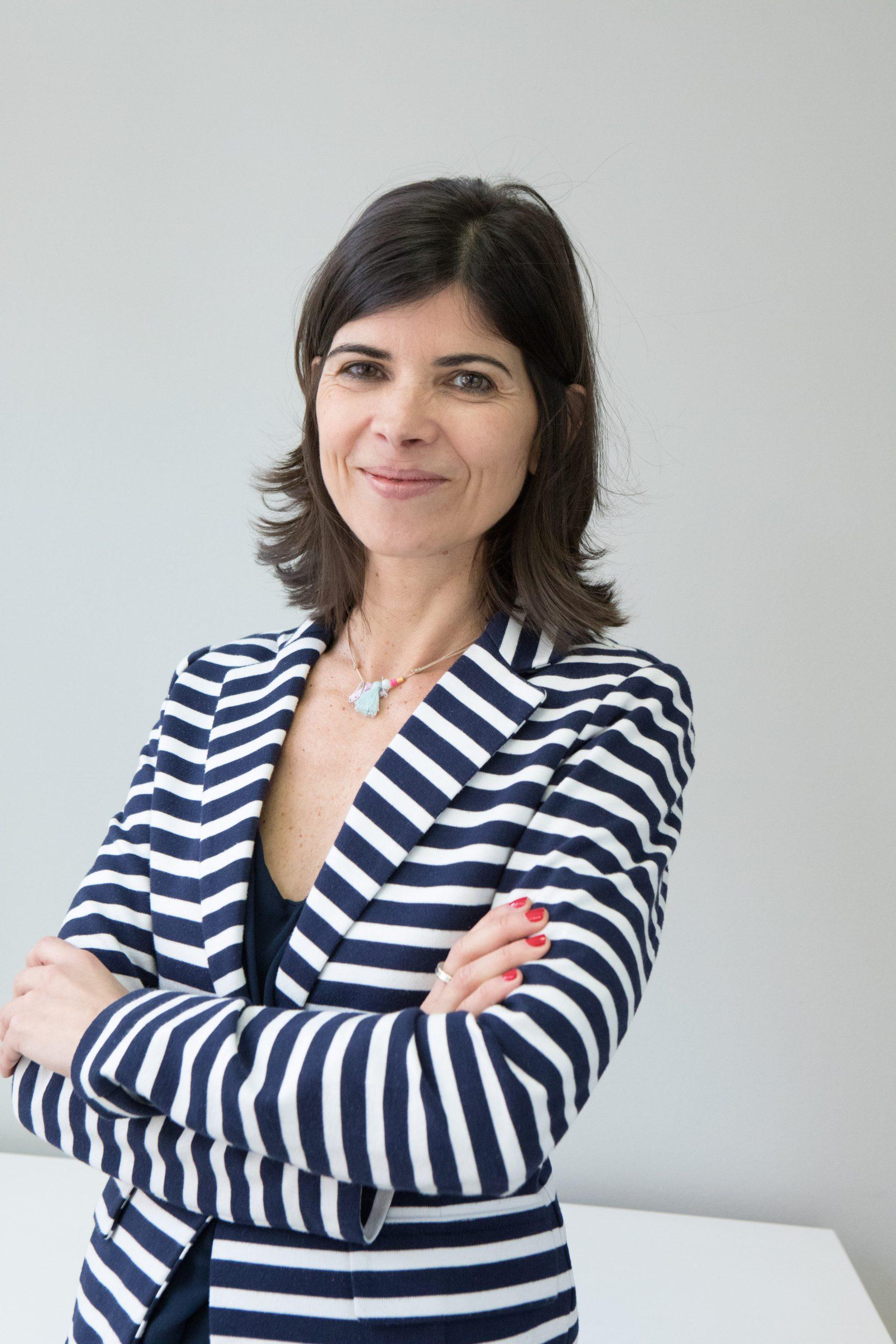 Ângela Martins