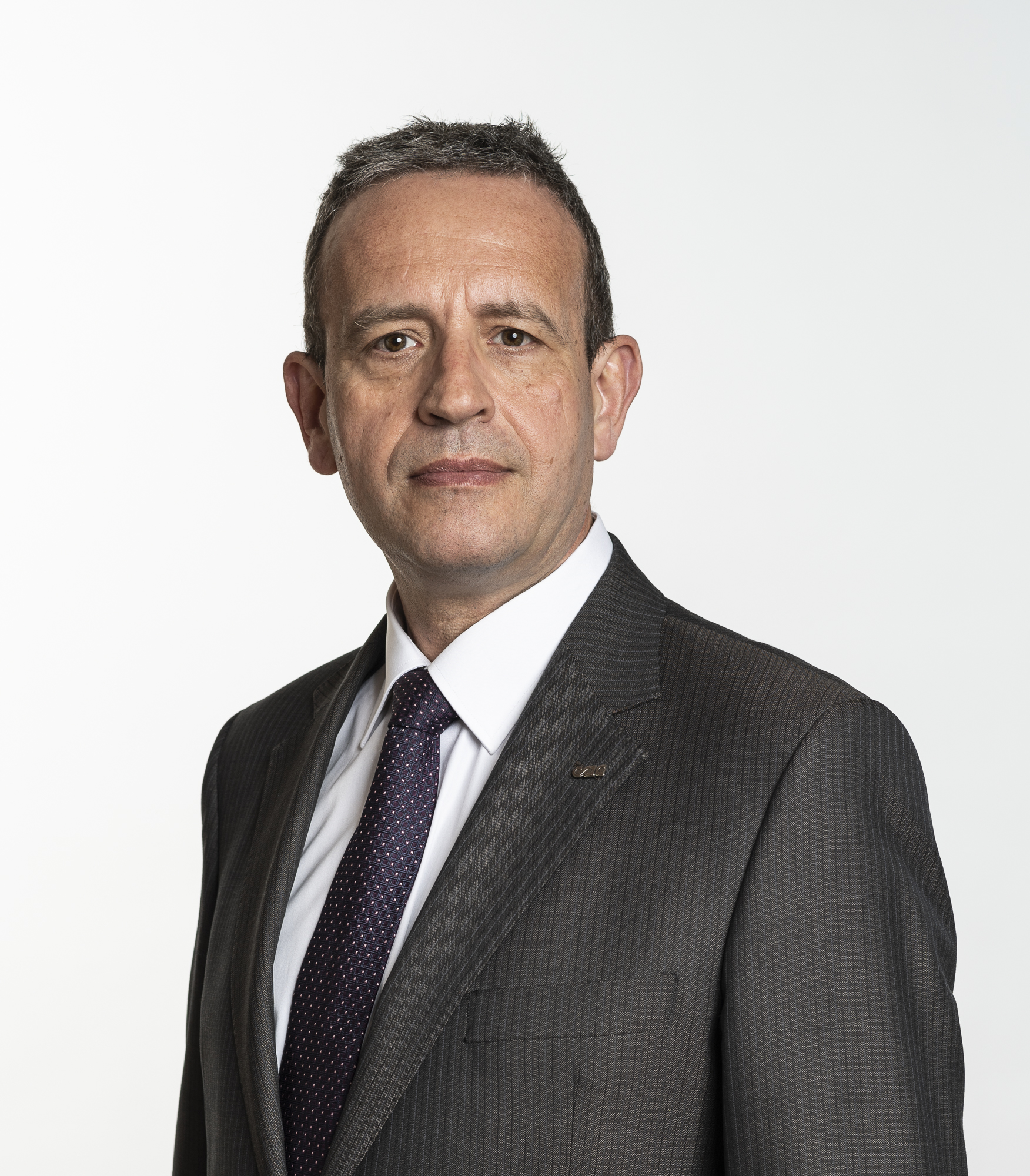 Pere Pasteller