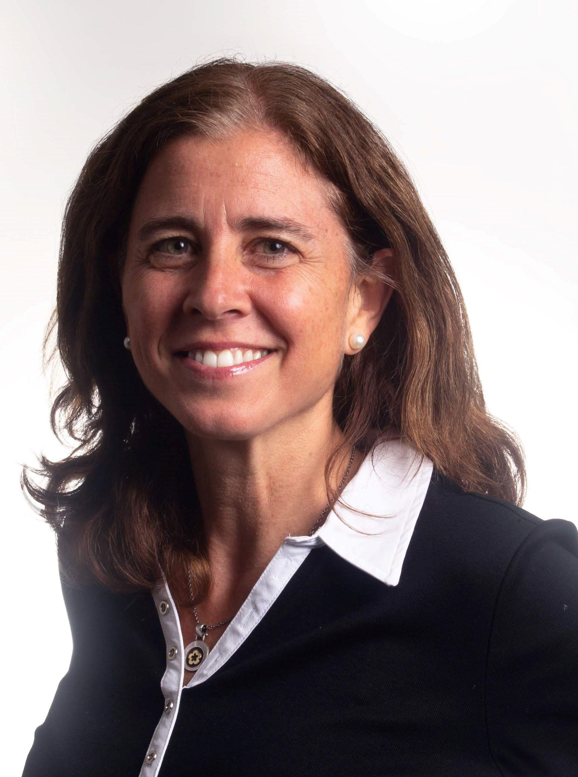 Silvina González
